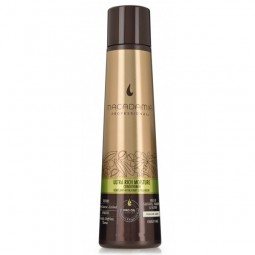 Macadamia Professional Ultra Rich Moisture Conditioner 100ml
