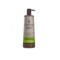 Macadamia Vegan Professional Nourishing Repair Conditioner 1000ml