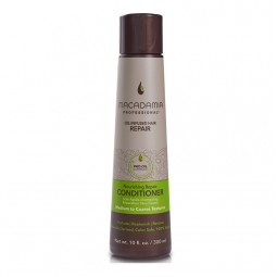 Macadamia Vegan Professional Nourishing Repair Conditioner 300ml