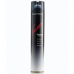 Matrix Vavoom Freezing Spray 500ml