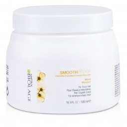 Matrix Biolage SmoothProof Mask 500ml
