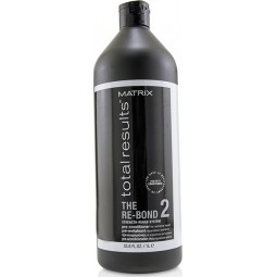Matrix Total Results The Re-Bond Pre-Conditioner 1000ml
