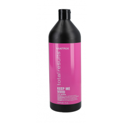 Matrix Total Results Keep It Vivid Shampoo 1000ml