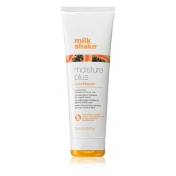 Milk Shake Moisture Plus Conditioner 250 ml