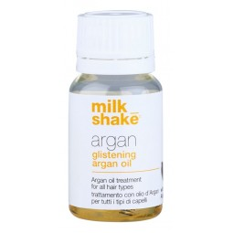 Milk Shake Argan Oil 10ml