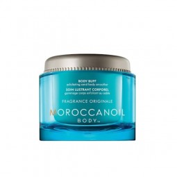 Moroccanoil Body™ Body Buff Fragrance Originale 180ml