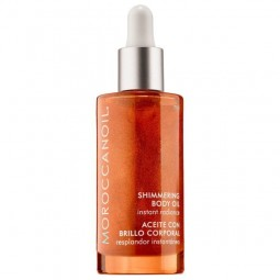 Moroccanoil Body™ Shimmering Body Oil 50ml