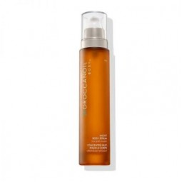 Moroccanoil Night Body Serum 100ml