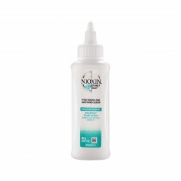 Nioxin Scalp Recovery Serum 100ml
