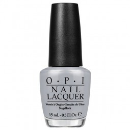 OPI Cement the Deal F78 15ml