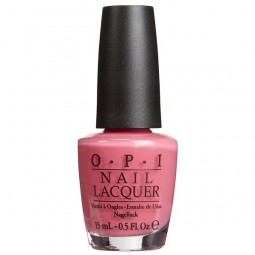 OPI Feelin' Hot-Hot-Hot! B77 15ml