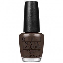 OPI How Great is Your Dane? N44 15ml