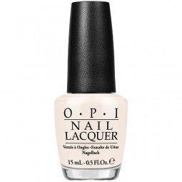 OPI It's in the Clouds 15ml