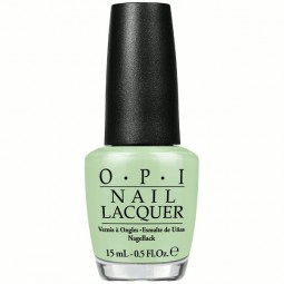 OPI This Cost Me A Mint  T72 15ml