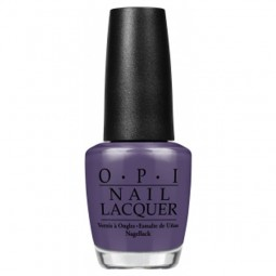Opi Hello Hawaii Ya? H73 15ml