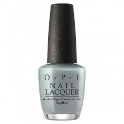 OPI I Can Never Hut Up F86 15ml
