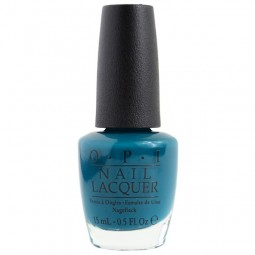 OPI AmazON... AmazOFF A64 15ml