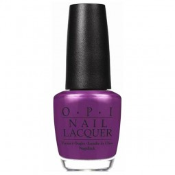 OPI Get Cherried Away C15 15ml