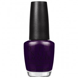 OPI A Grape Affair NLC19 15ml