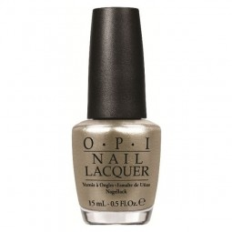 OPI Centennial Celebration C94 15ml