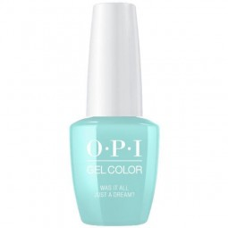 Opi Gel Color G44 Was It All Just a Dream? 15ml