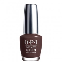 OPI Infinite Shine Never Give Up! 15ml
