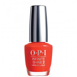 OPI Infinite Shine No Stopping Me Now  L07 15ml
