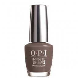 OPI Infinite Shine Set In Stone 15ml