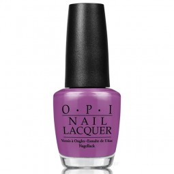 OPI I Manicure For Beads N54 15ml
