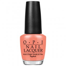 OPI Crawfishin' for a Compliment N58 15ml