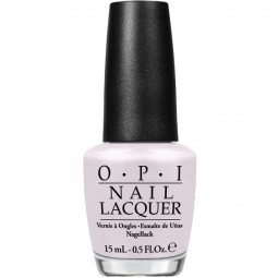 OPI Chiffon My Mind T63 15ml