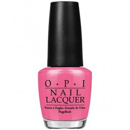 OPI Flip Flops & Crop Tops R72 15ml