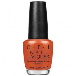 OPI It's a Piazza Cake V26 15ml