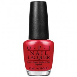 OPI Gimme a Lido Kiss V30 15ml