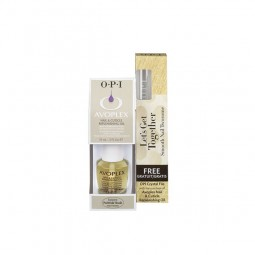 OPI - Nail & Cuticle Replenishing Oil AV710 / AVOPLEX - 15ml
