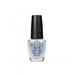 OPI Top Coat NT T30 - 15ml