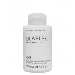 Olaplex  Νο.3 Hair  Perfector 100ml