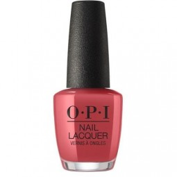 Opi  P38 My Solar Clock Is Ticking 15ml