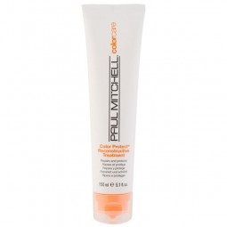 Paul Mitchell Color Protect Reconstuctive Treatment 150ml