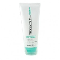 PAUL MITCHELL INSTANT MOISTURE DAILY TREATMENT (200ML)