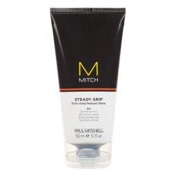 Paul Mitchell Mitch Steady Grip 150ml