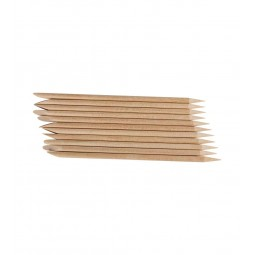 Peggy Sage Mini manicure sticks x 10 τμχ