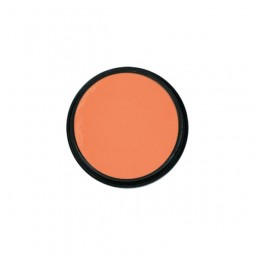 Peggy Sage - Concealer Orange 3g