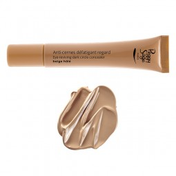 Peggy Sage - Eye-reviving dark circle Concealer Beige hale 15ml