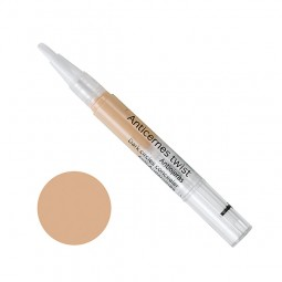 Peggy Sage - Twist dark circle concealer pencil Naturel 1,6ml