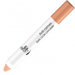 Peggy Sage - Dark circle Concealer pencil Chair, με Υαλουρονικό Οξύ 2,62ml