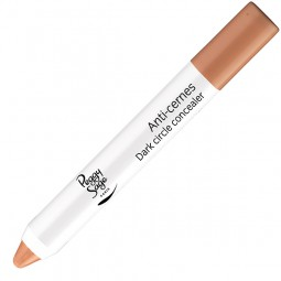 Peggy Sage - Dark circle Concealer pencil Naturel, με Υαλουρονικό Οξύ 2,62ml