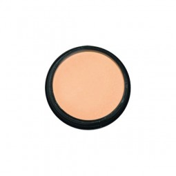 Peggy Sage - Concealer Abricot 3g
