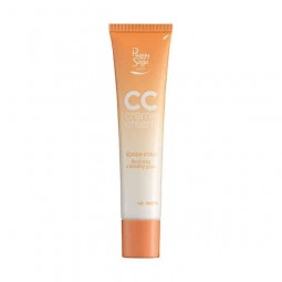 CC CREAM 40 ml