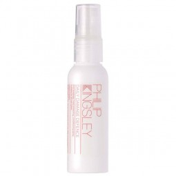 Philip Kingsley Daily Damage Defence 60ml